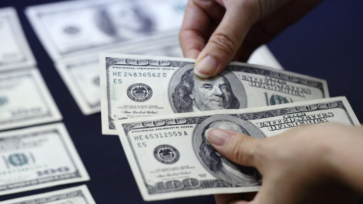 6 signs that show you are underpaid