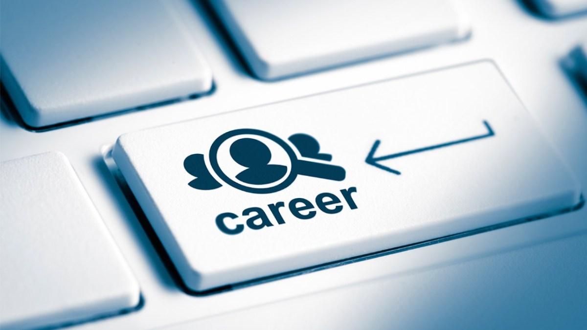 5 uniquely lucrative career paths