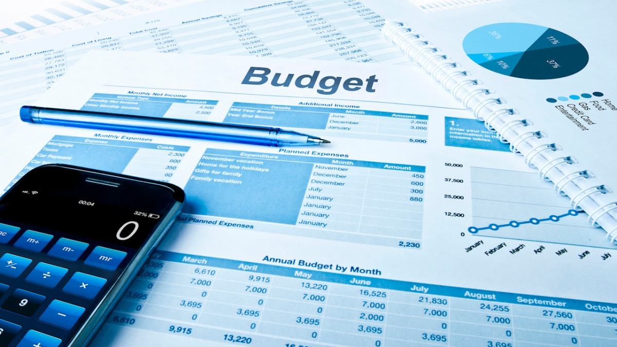 5 Budgeting Myths You Should Ignore to Succeed