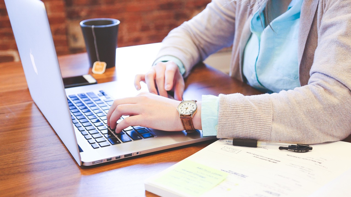 What Needs to be Outsourced to a Virtual Assistant