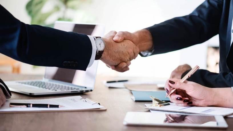 5 Important Negotiating Skills
