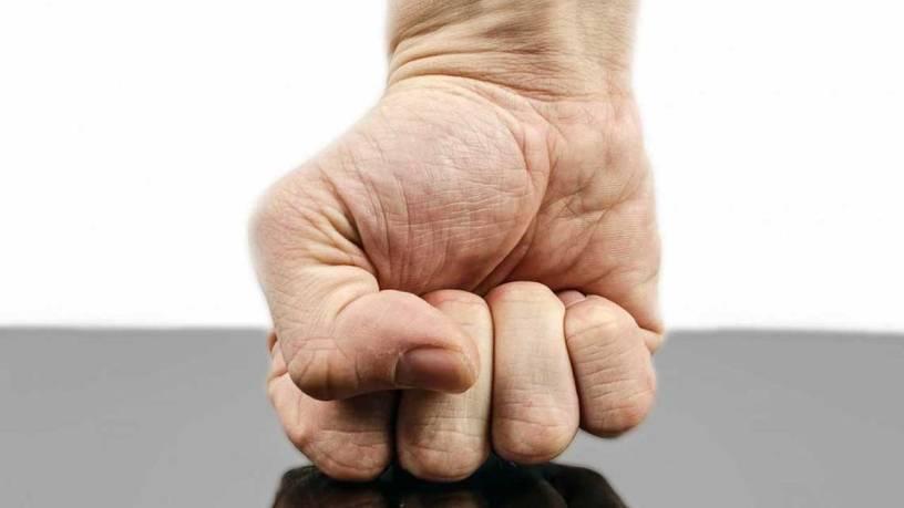 6 Mental Practices for Effective Anger Management