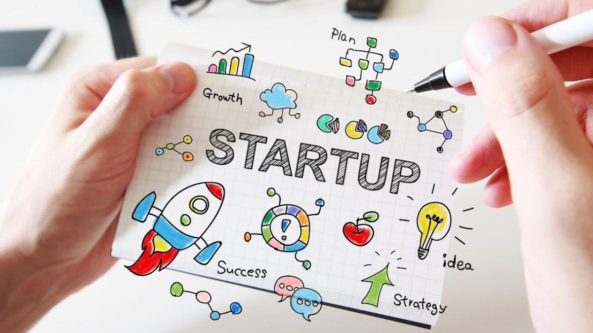 7 Deadly Startup Mistakes