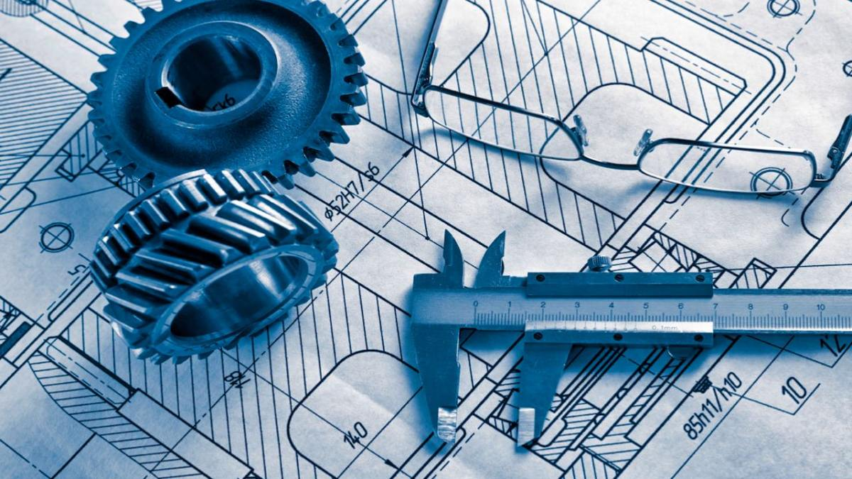 Choosing a manufacturing strategy