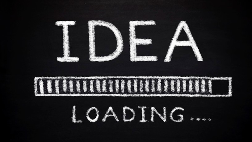 Embracing Radical Innovation