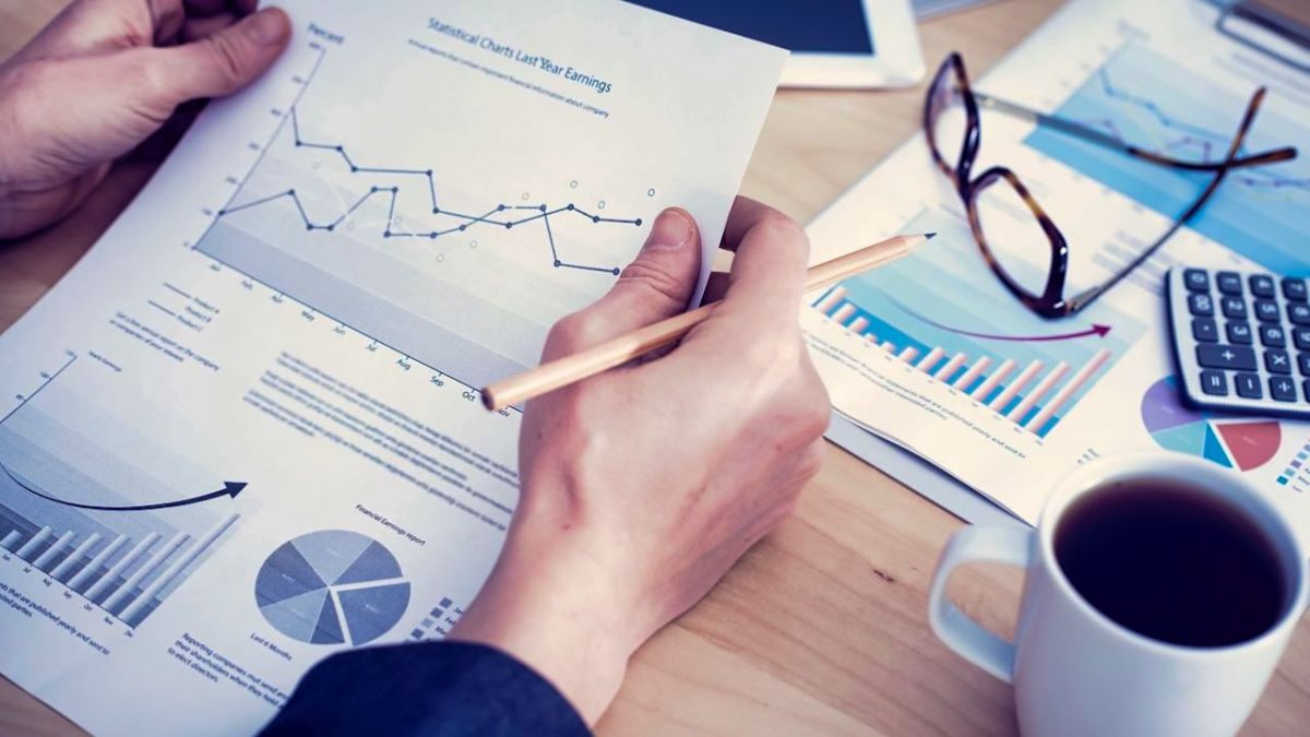 Accounting and Finance Tools