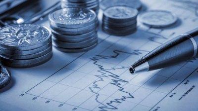 Alternatives to Net Present Value