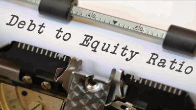 Assessing the Costs of Debt and Equity