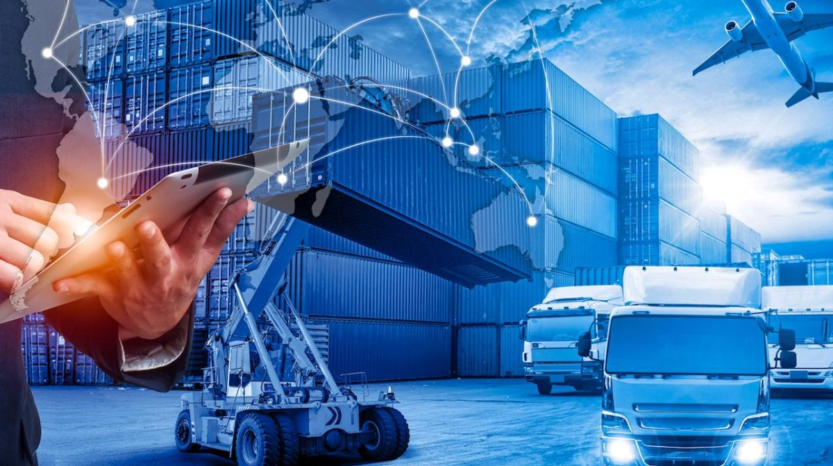 Leveraging Your Supply Chain