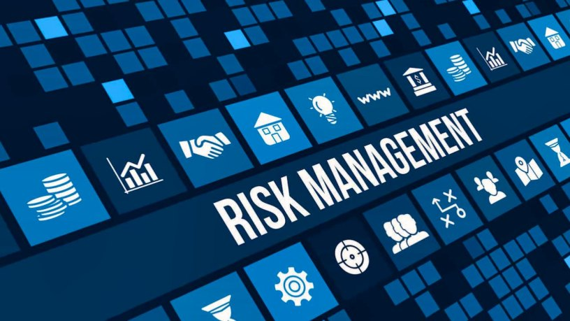 Managing Risk, Developing a Resilient Business