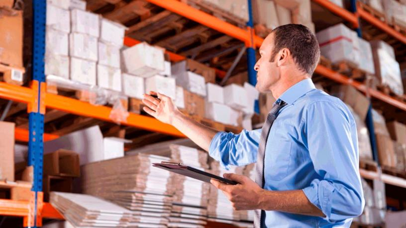 Strategies to Manage Inventory