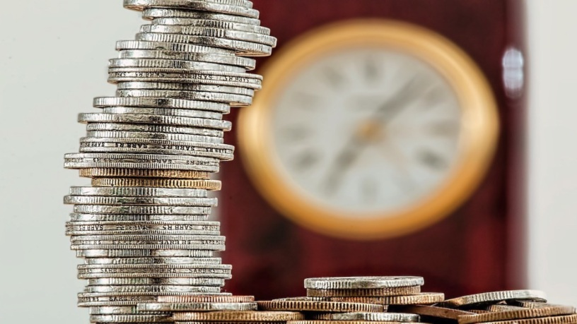 Understanding the Time Value of Money