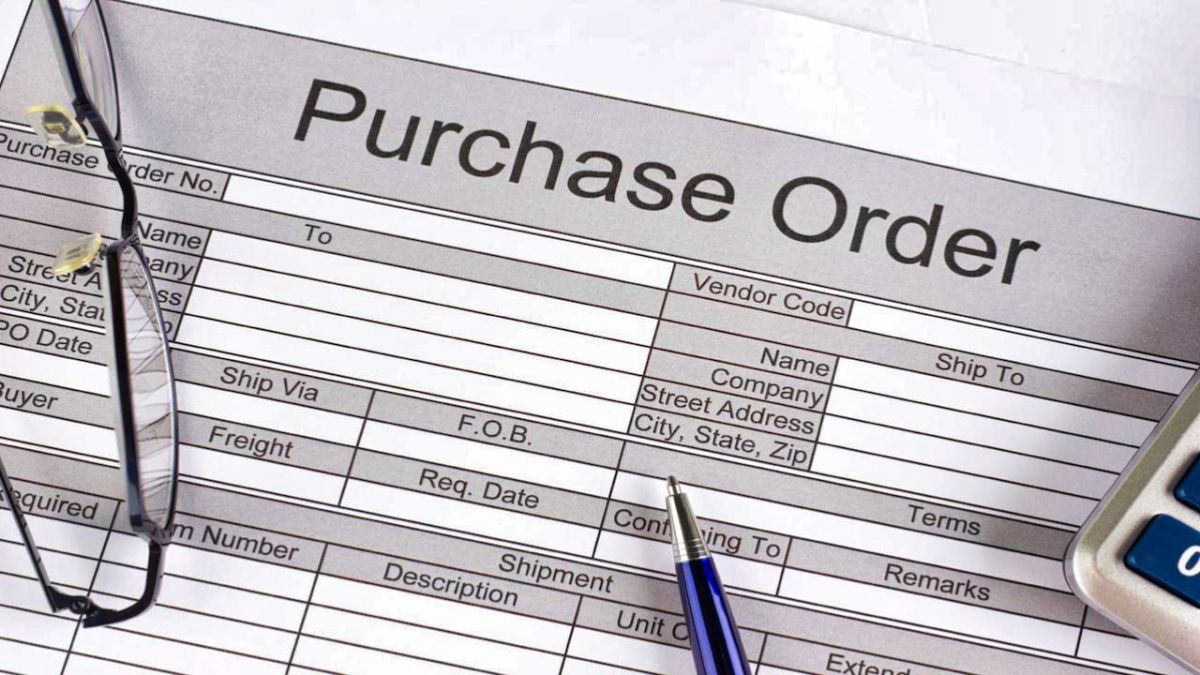What's Behind Each Purchase Price