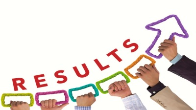 Achieving Results in Your Organization