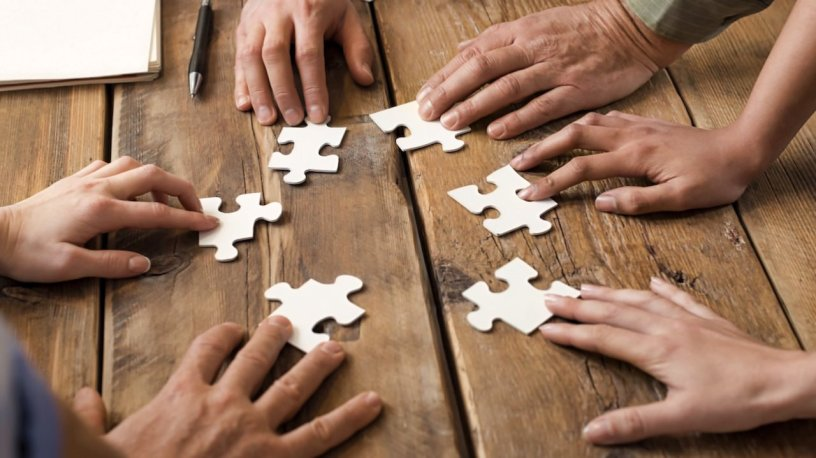 Enhancing Performance by Improving Teamwork