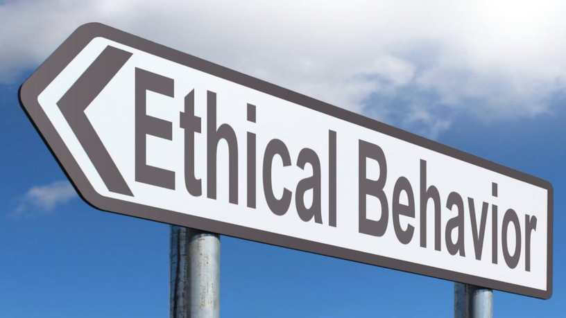 Ethical Decision-making in Business