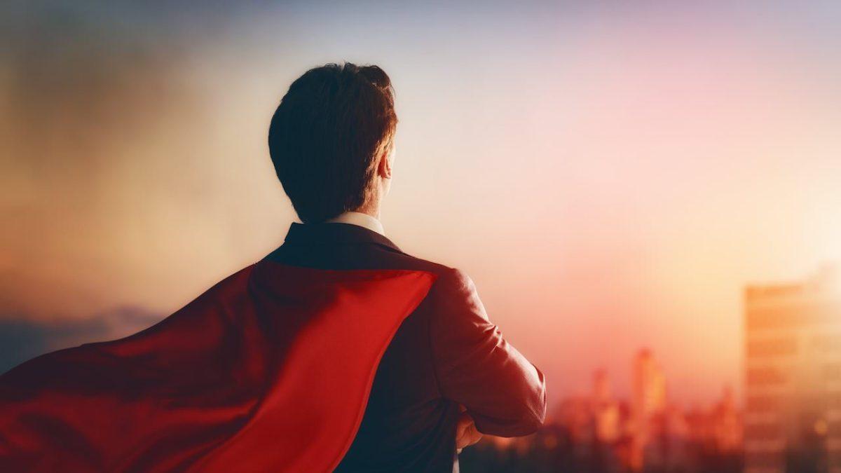 Leaderships Skills for Organizational Change