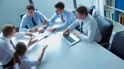 The Nature of Workplace Conflicts