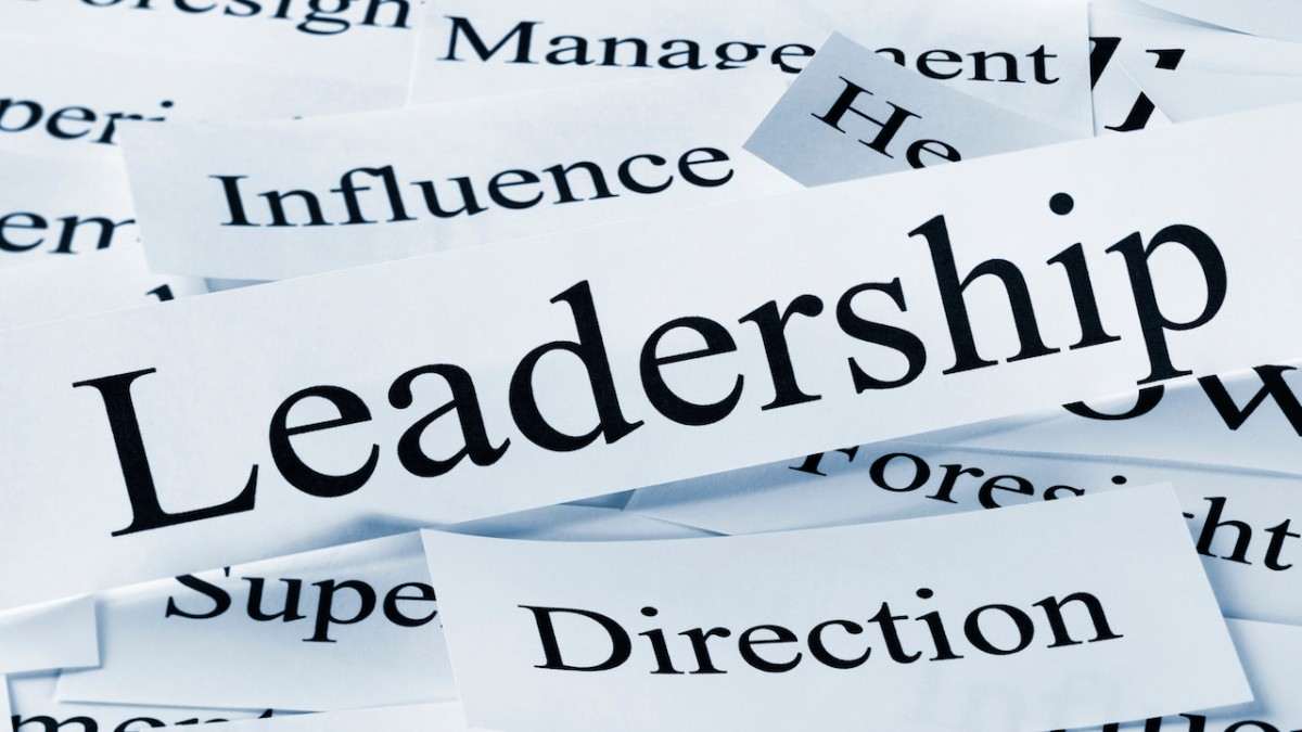 The Value of Great Leadership