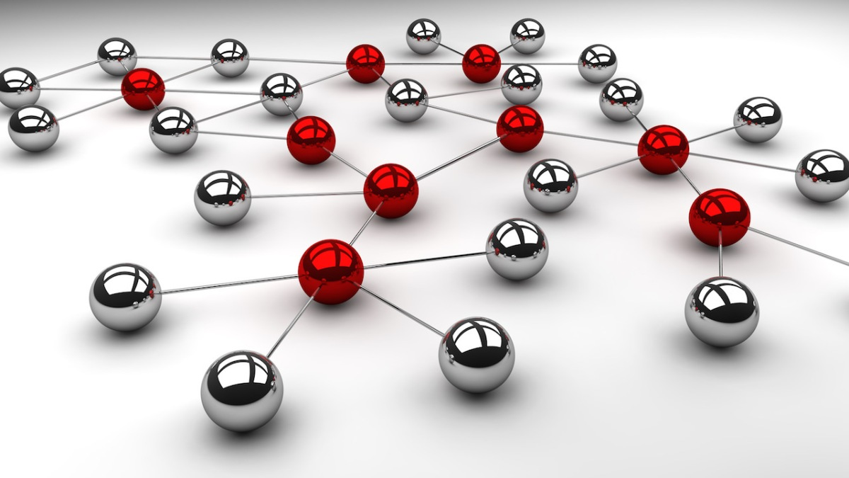 Understanding Power and Influence at Work