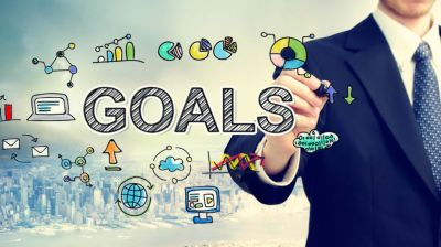 4 Coaching Strategies
