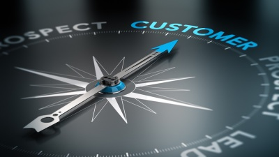 Deriving Value from Your Customers