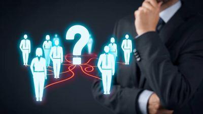 Managing Customer Experiences
