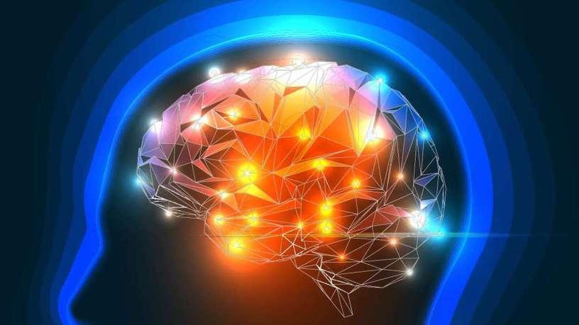 Dopamine and Reward
