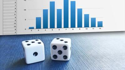 Probability Weighting