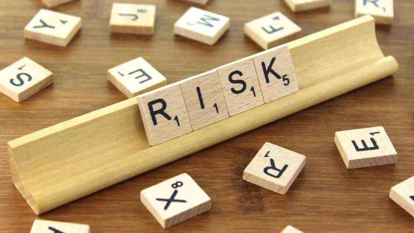 Risk and ambiguity
