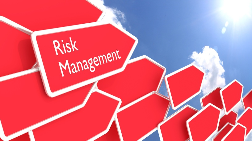 Risk, Ambiguity and Uncertainty