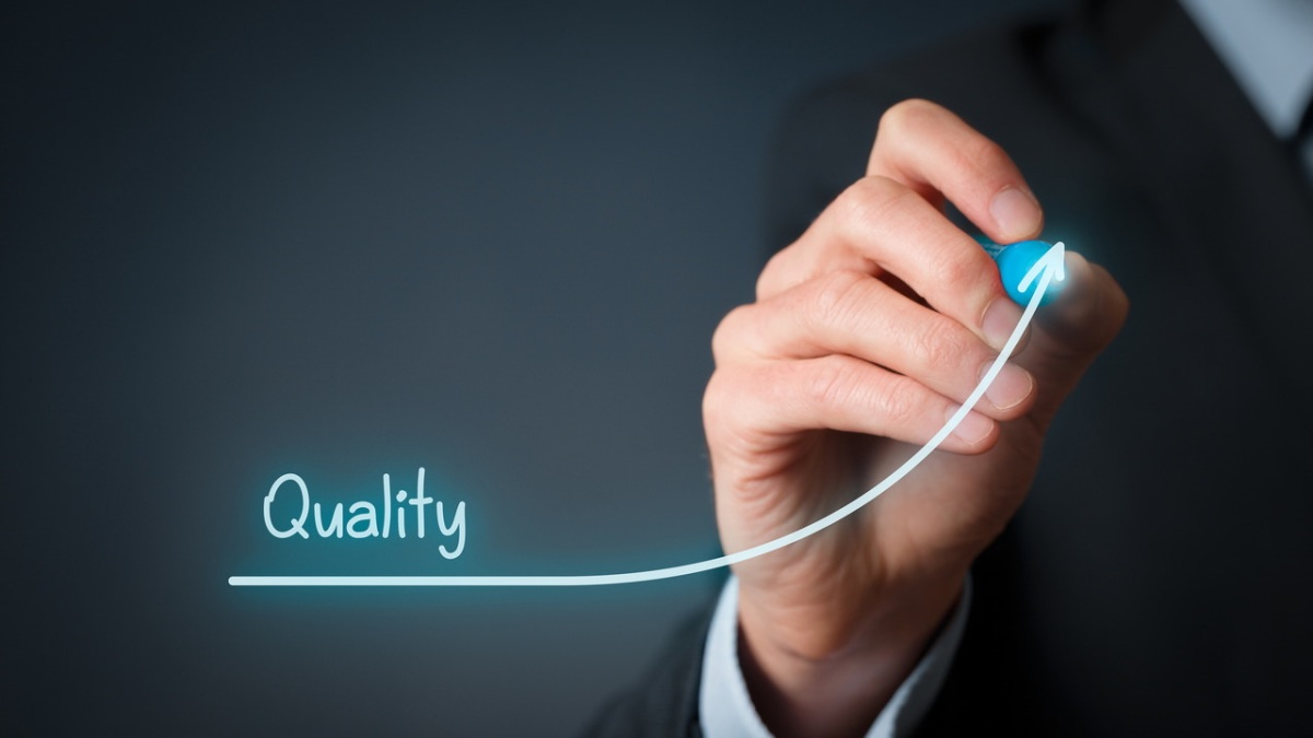People Overestimate the Quality of Evidence