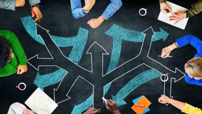 Vivid, Tangible and Defined Outcomes Influence Our Decision-Making