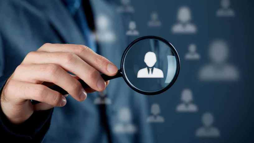 Business and Career Influence Tactics for Success