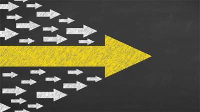 The Three C's of Business and Career Influencing