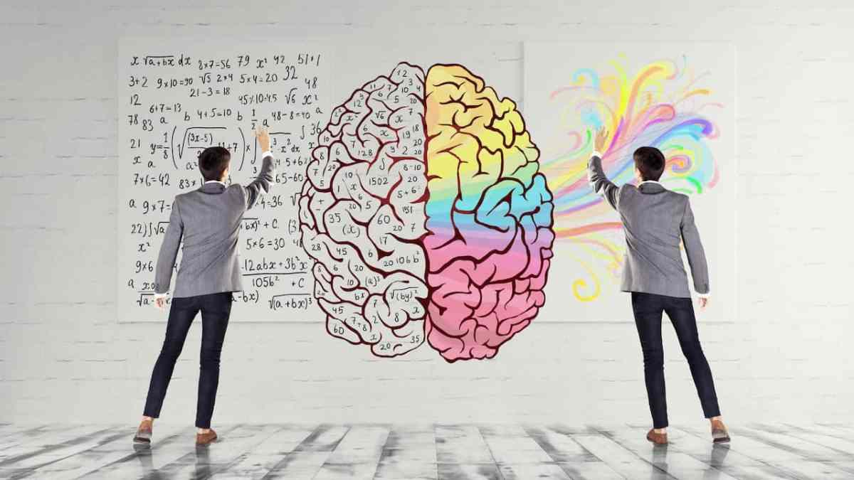 Rational Arguments or Emotional Information