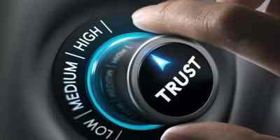 7 Steps for Personal Credibility