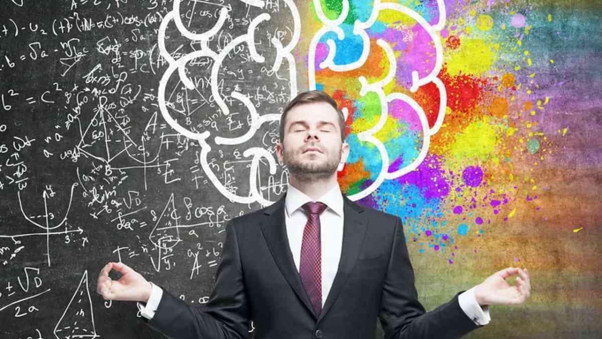 Emotional Intelligence Abilities