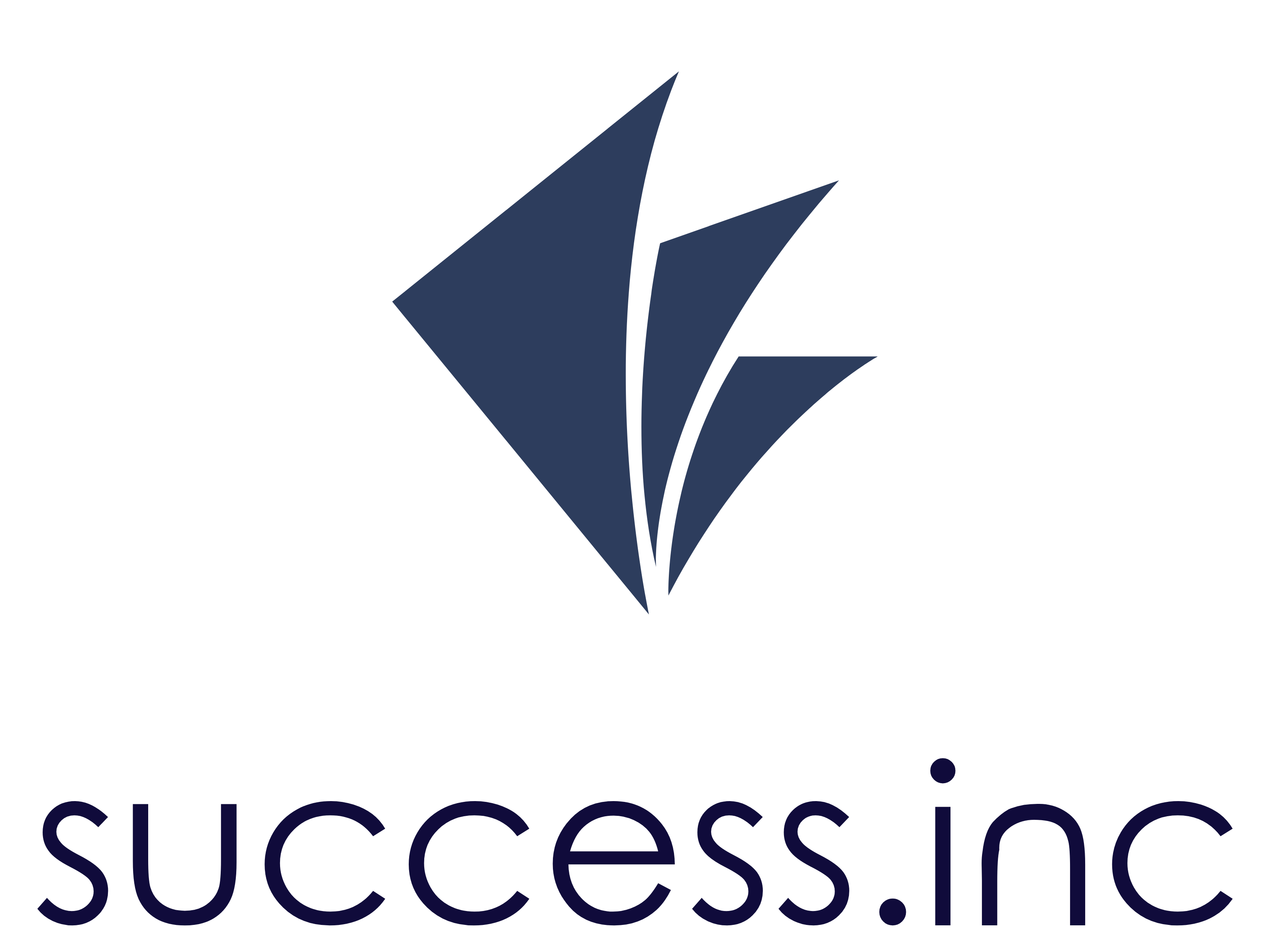 success.inc