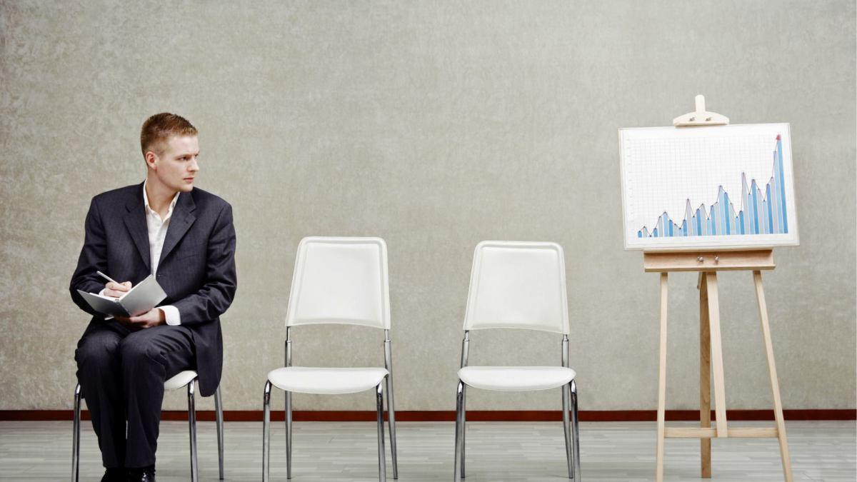 Appraising the Modern Employee