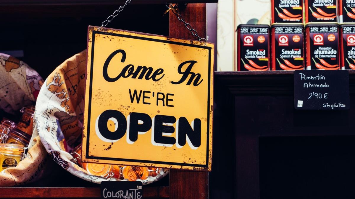 Developing an Effective BusinessPlan