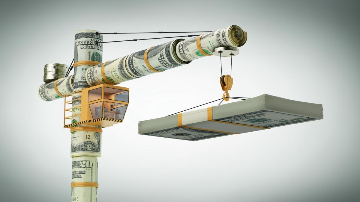 Managing Working Capital