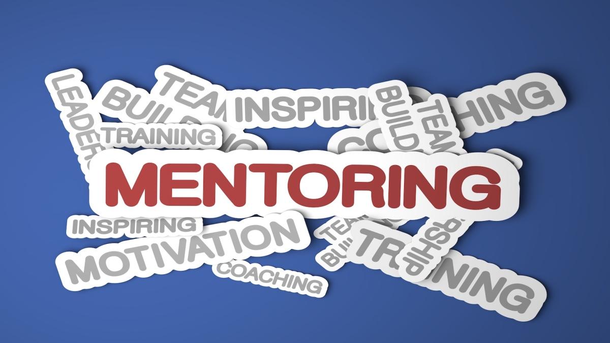 What a Protégé Can Do to Ensure Mentoring Success