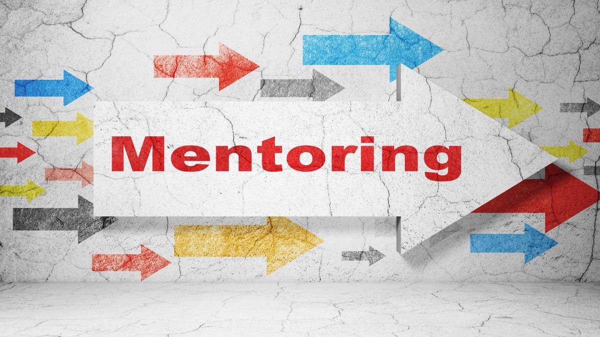Effective e-Mentoring Relationships