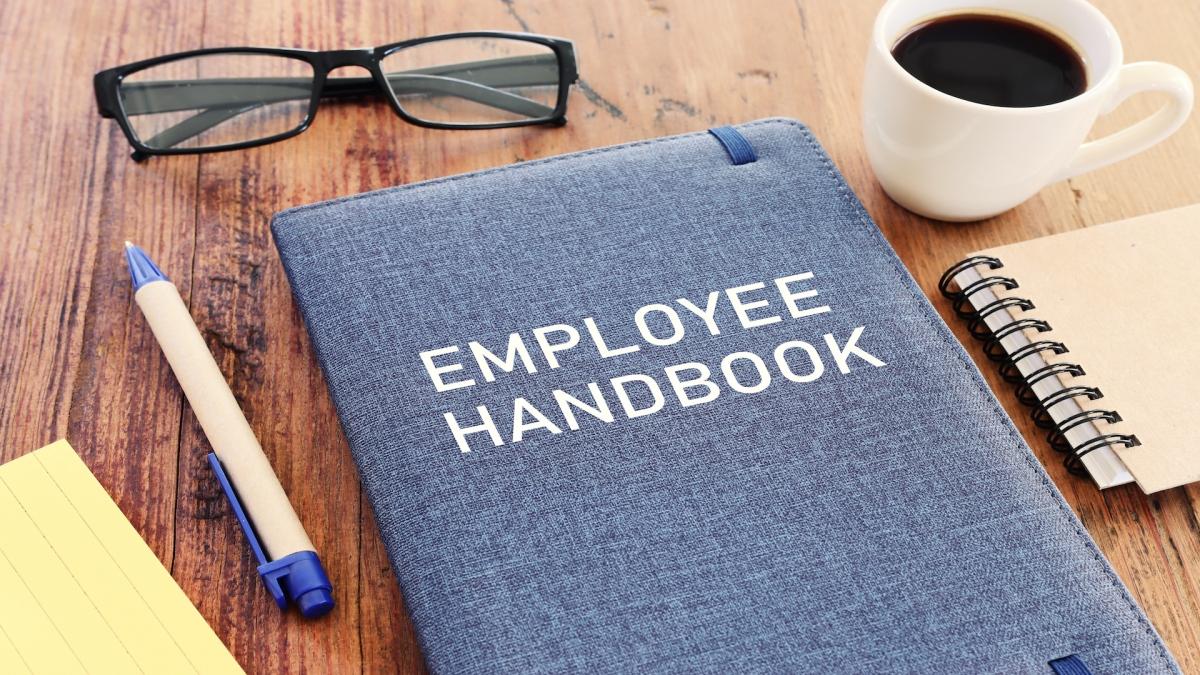 Employee Orientation Versus Onboarding