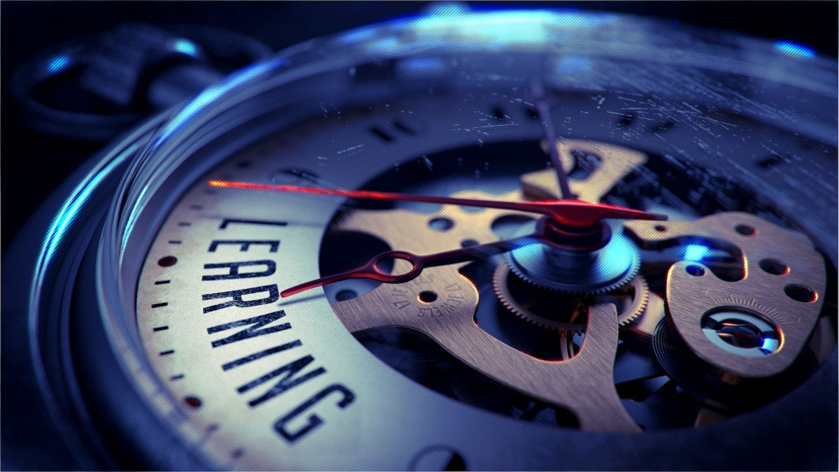 Principles of Time-Effectiveness