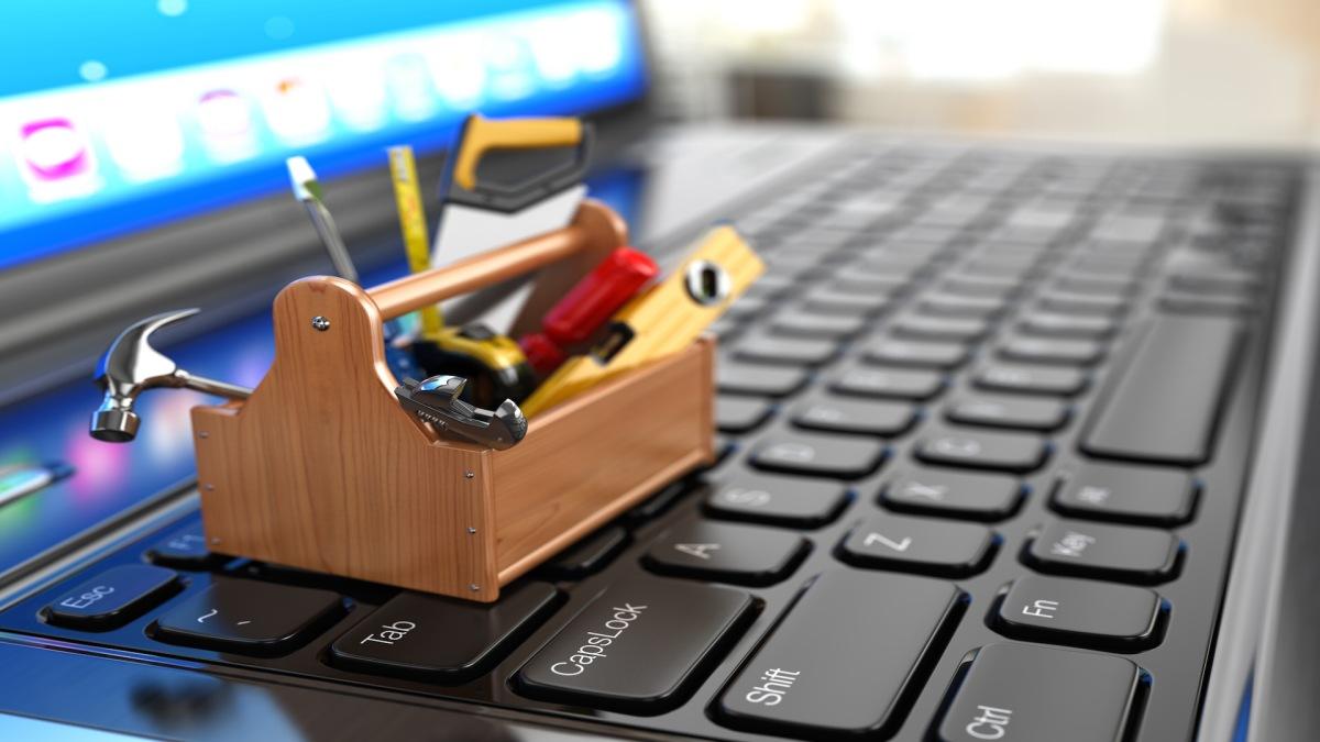 Tools for e-Mentoring