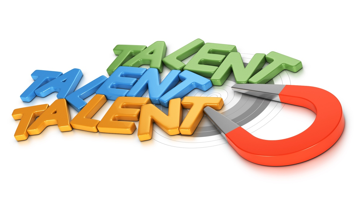 Approaches to Talent Acquisition