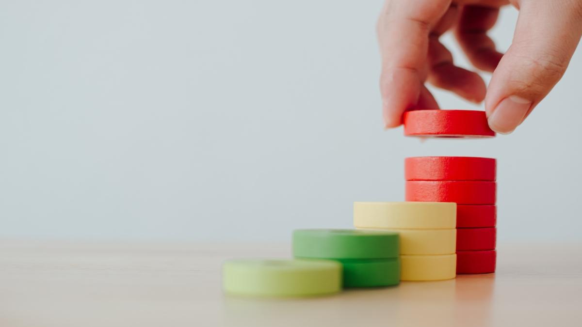 Developing a Talent Management Plan