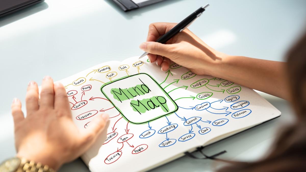 Solving Problems: Generating Alternatives